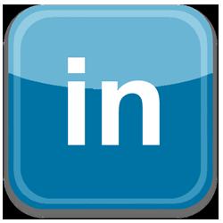 LinkedIn-logo-250