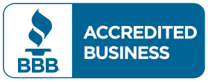 bbb_accredited_logo_A+